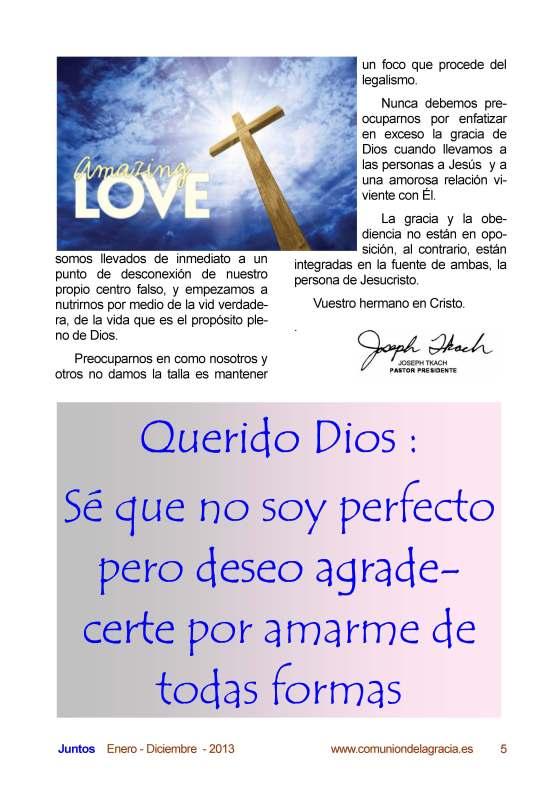 Juntos 2013-01-12 para web_Página_05