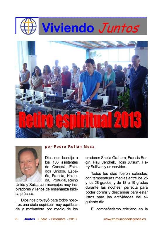 Juntos 2013-01-12 para web_Página_06