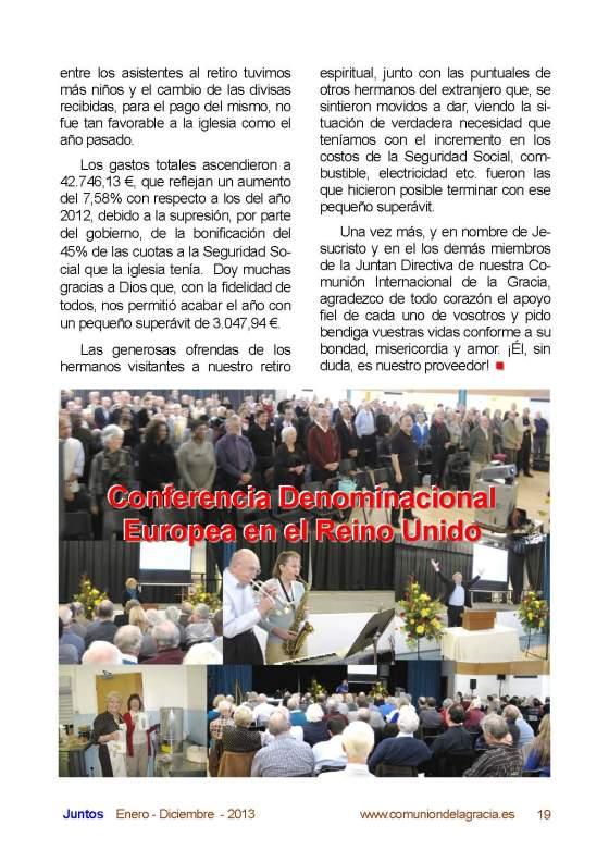 Juntos 2013-01-12 para web_Página_19