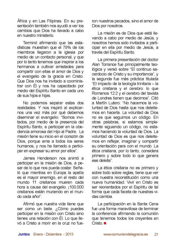 Juntos 2013-01-12 para web_Página_21