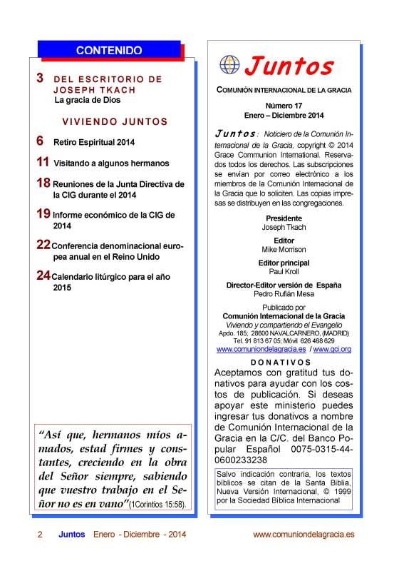 Juntos 2014-01-12_Página_02