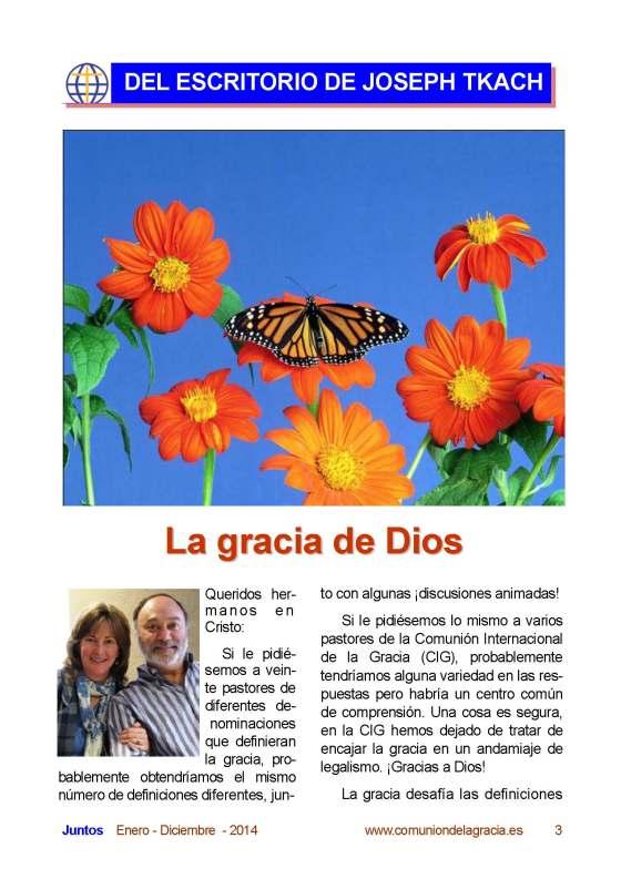 Juntos 2014-01-12_Página_03