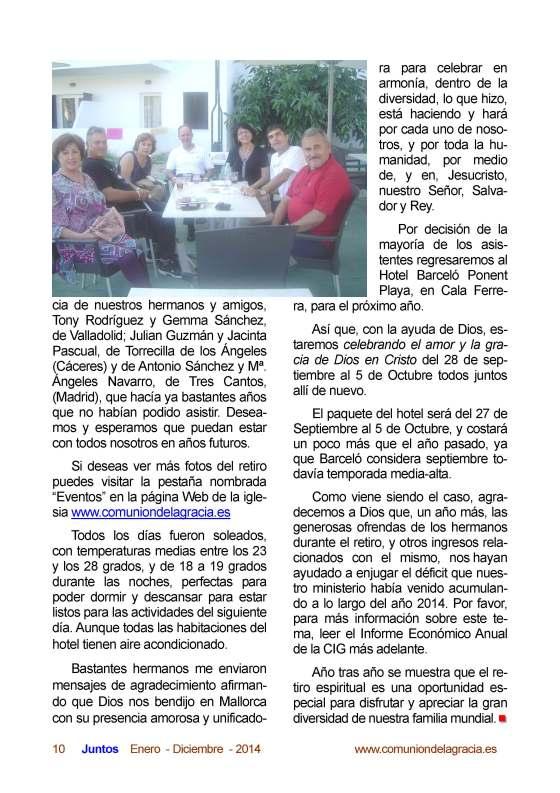 Juntos 2014-01-12_Página_10