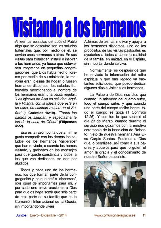 Juntos 2014-01-12_Página_11