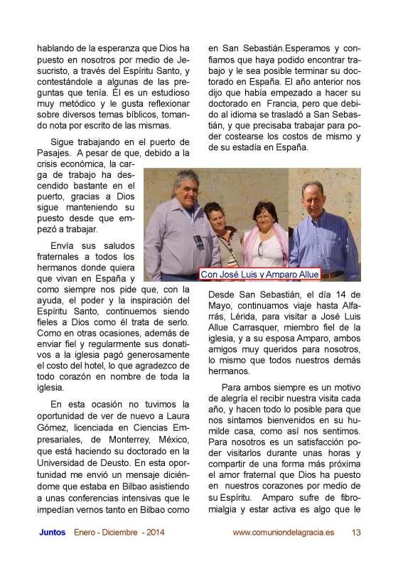 Juntos 2014-01-12_Página_13