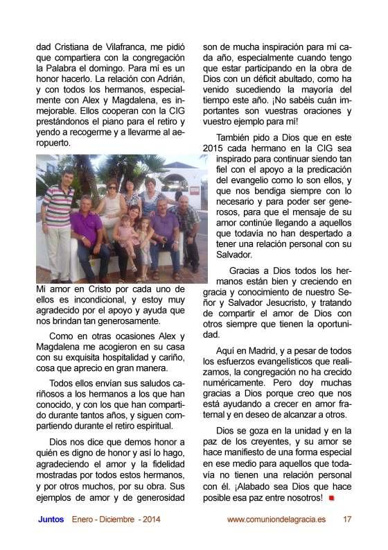Juntos 2014-01-12_Página_17