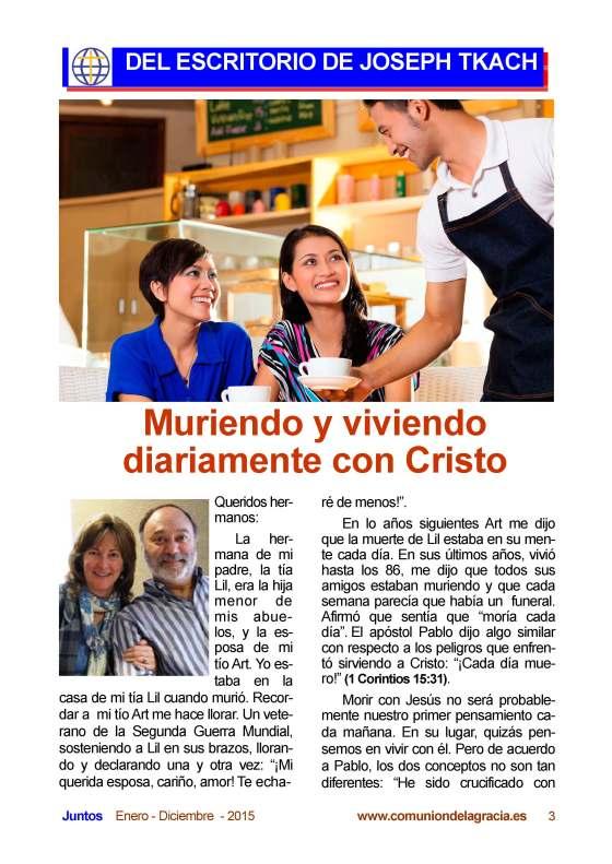 Juntos 2015-01-12 web_Página_03