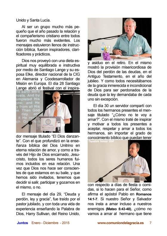 Juntos 2015-01-12 web_Página_07
