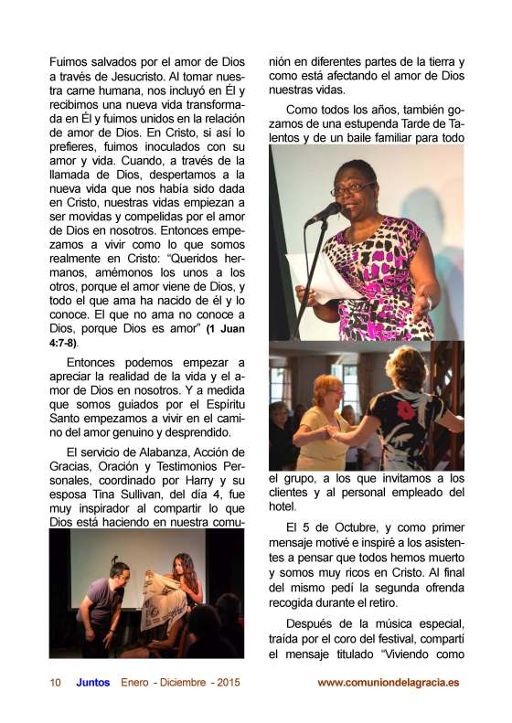 Juntos 2015-01-12 web_Página_10