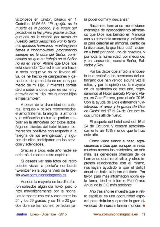 Juntos 2015-01-12 web_Página_11