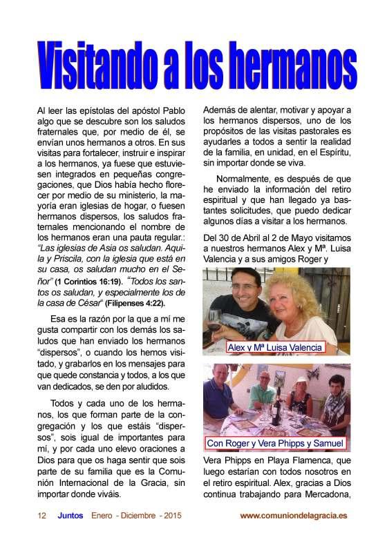 Juntos 2015-01-12 web_Página_12