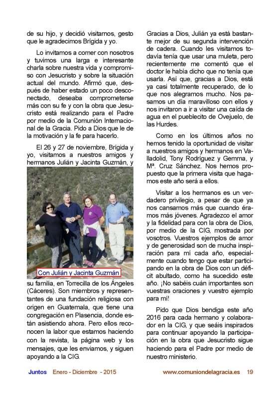 Juntos 2015-01-12 web_Página_19