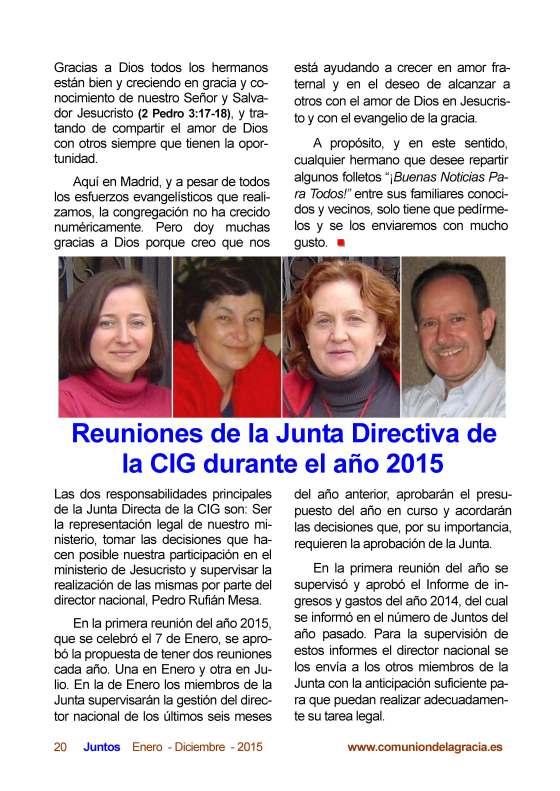 Juntos 2015-01-12 web_Página_20