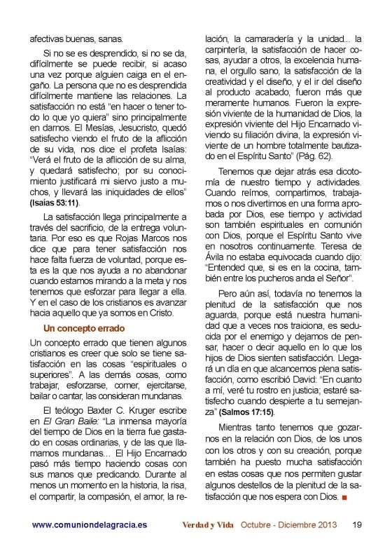 Páginas de 2013.10-12-VV-Web_Página_7