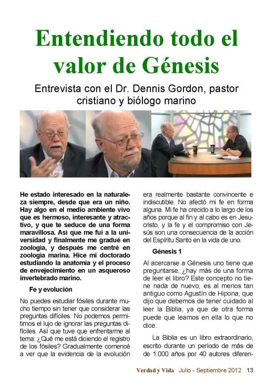 Entendiendo todo el valor de Génesis PDF_Página_1