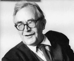 Setas y Ciencia Karl-Barth-Wikimedia-commons
