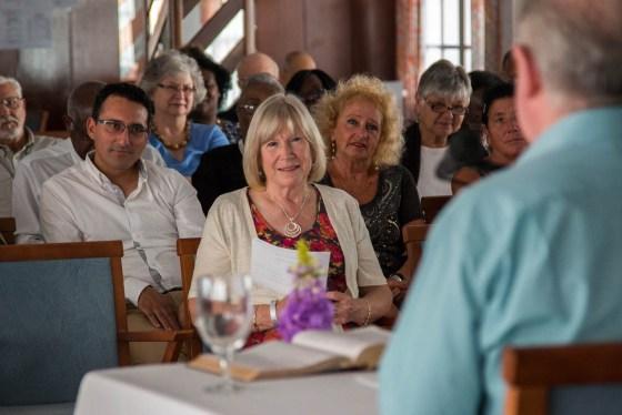 Retiro 2015 Congregados (1)