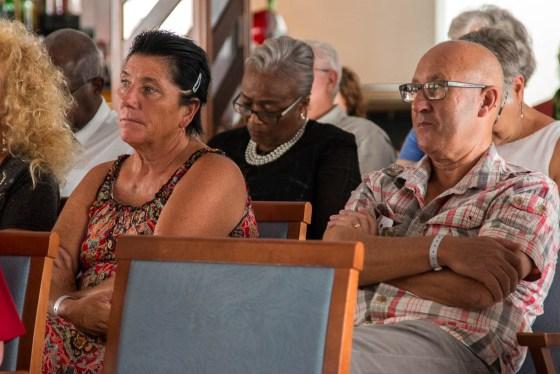 Retiro 2015 Congregados (4)