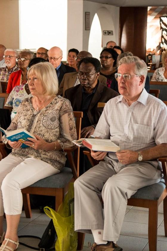 Retiro 2015 Congregados (7)