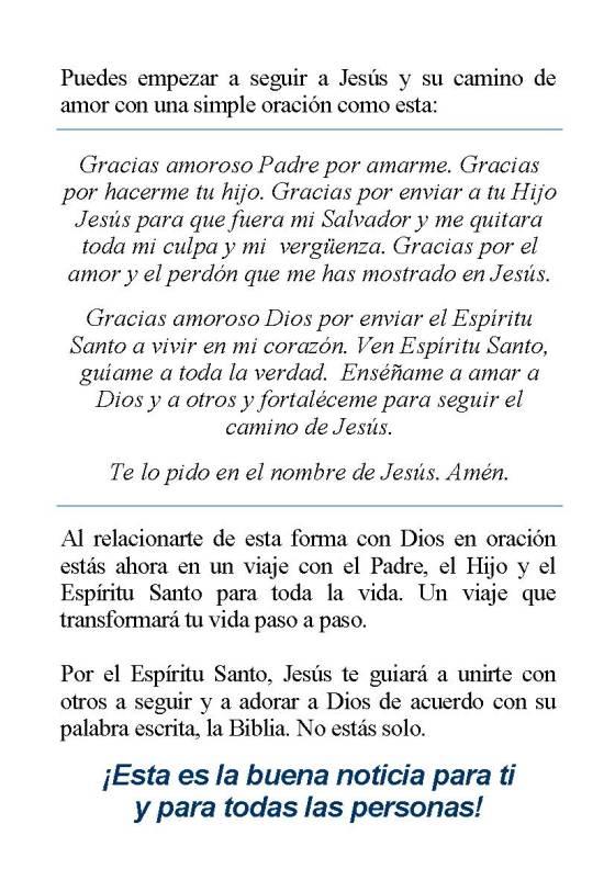 Folleto Buenas Noticias para todos para Web_Página_10