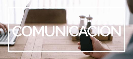 BannerComunicacionbusiness-communication-devices