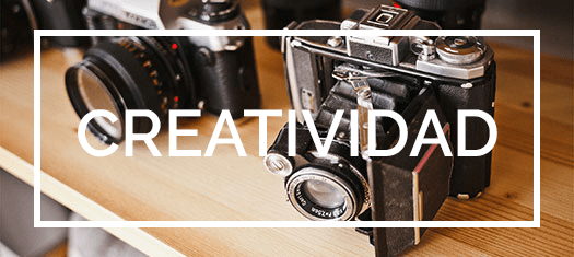 BannerCreatividadCameras