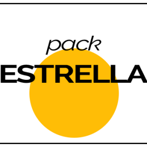 PackEstrella-rectangulo