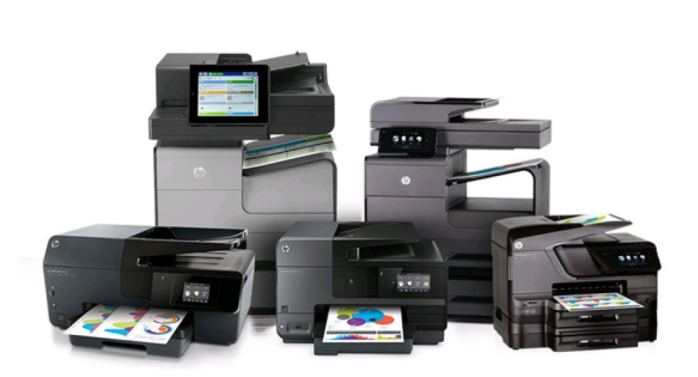 impresora_hp