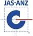 JAS_ANZ