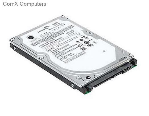 Specification sheet (buy online): 4XB0K48494 ThinkPad