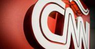 Logo CNN 2