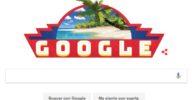 Google Venezuela