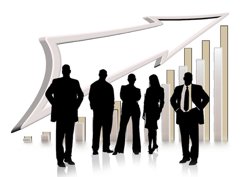 Advancing your leadership in the virtual world – Part 7 – Talent development