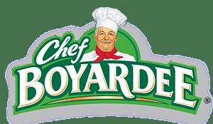chef boyardee foodservice conagra