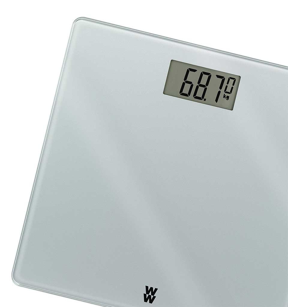 Body Weight Digital Scale