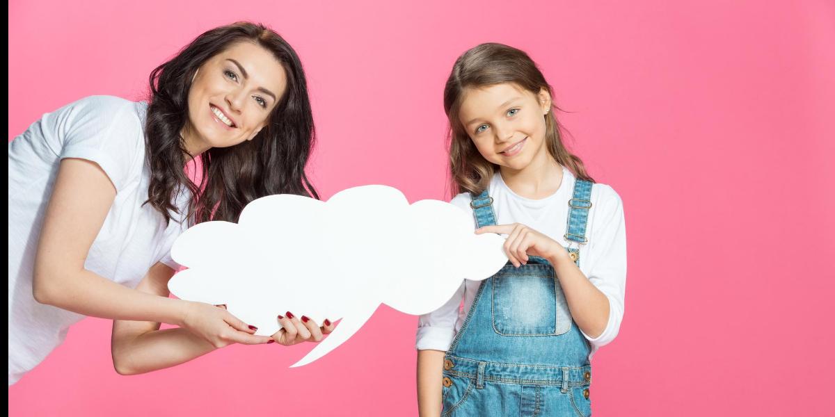 creencias crianza consciente