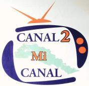 105 Canal 2 Mi Canal