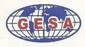 106 GESA