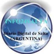 132 Diario Digtal de Salta