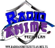 133 Radio Anime