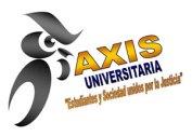 146-Axis-Universitaria