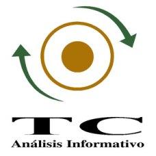 153-Analisis-informativo