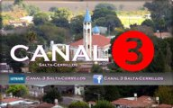 161-Canal-3