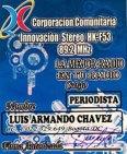 163-Corporacion-Comunicacion-Stereo
