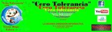 164-Cero-Tolerancia