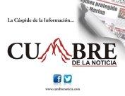 166-Cumbre-de-la-Noticia