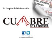 166-Cumbre-de-la-Noticia
