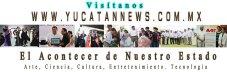 180-Yucatan-News