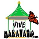 184-Vive-Maravatio