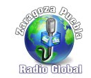 200-Radio-Global-Zaragoza-Puebla